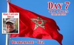Moroccoday7-M