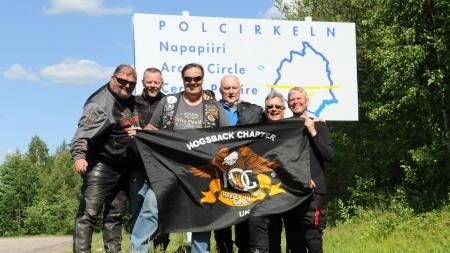 Nordkappblog3